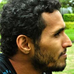 Mario Ernesto Profile